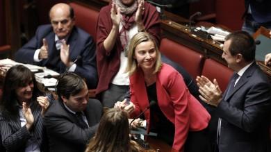"""Farnesina, impasse sul nuovo ministro Il Colle: """"Primo scambio di opinioni"""""""