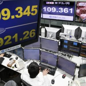 La BoJ stupisce i mercati  nuovi stimoli. Milano vola a +3% 030ba7bed03