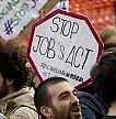 Disoccupazione sale al 12,6% Segni di ripresa degli occupati