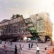 Padiglioni Expo 2015 il tour virtuale a Milano