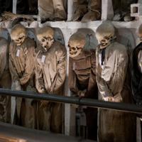 Io ho paura, 10 musei dove non restare mai chiusi di notte