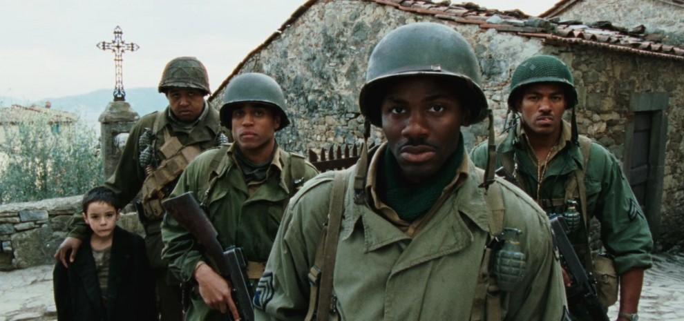 """Fred Kuwornu, """"Grazie a Spike Lee faccio film, mi ha scritto anche Obama"""""""