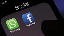 WhatsApp posticipa le telefonate al 2015