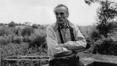 Eduardo, la vita e l'anima di Napoli
