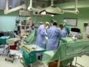 Punta sul risparmio di sangue  la nuova frontiera in sala operatoria