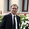 """Visco promuove il governo """"Bene conciliare crescita ed equilibrio conti pubblici"""""""
