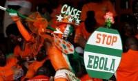 Ebola, si va verso il rinvio domenica la decisione