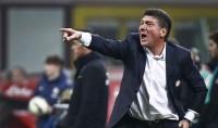 Mazzarri chiede conferme ''A Parma un altro esame''