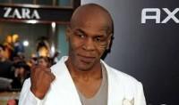 "Tyson shock: ""Violentato quando avevo sette anni"""
