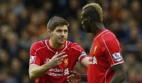 Gerrard, futuro in bilico ''Restare? Non decido io''