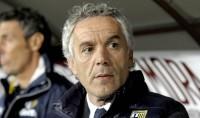 Donadoni: ''Basta con i regali   video   Contro l'Inter ennesima occasione''