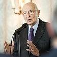 Stato-mafia, ecco  deposizione di Napolitano 'Volevano destabilizzare'   testo integrale