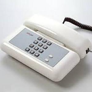Telefono e adsl le offerte per evitare i rincari di - Telefono fisso design ...