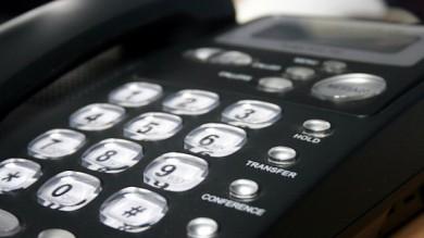 Telefono e Adsl, le offerte per evitare  i rincari di novembre /   Le tabelle