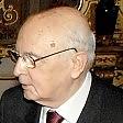Stato-mafia, ecco  la deposizione di Napolitano 'Volevano destabilizzare'    testo integrale