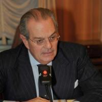 "Cesare Castelbarco: ""Carige è pronta reagire, l'aumento di capitale può arrivare a 650..."