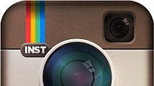 Instagram batte cassa: spot da 15 secondi