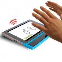Rivoluzione per sordomuti, creato tablet-traduttore dei segni