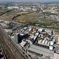 Sblocca Italia, 200 milioni per 128 comuni