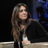 """Pina Picierno: """"Su pullman e iscritti non volevo offendere ho provocato, proprio come la..."""