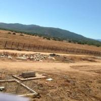 """Carceri, Pili (Unidos): """"Partito piano Dap per portare capi mafia in Sardegna"""""""