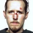 """Usa: catturato  Frein il killer   si credeva un """"lupo dell'est"""""""