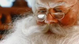 Addio a Santa Claus  Babbo Natale della Coca Cola