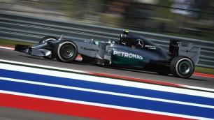 Ecclestone e la Ferrari  Niki Lauda contro tutti  dal nostro inviato MARCO MENSURATI