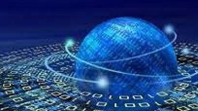 Su internet siamo tre miliardi Ma ancora troppo pochi  di RICCARDO LUNA