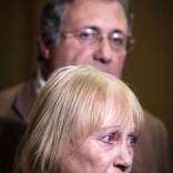 """Cucchi, tutti assolti in appello   vd       La sorella: """"Giustizia malata""""   foto"""