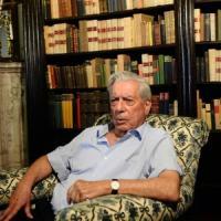 """Mario Vargas Llosa: """"Dall'Islam in fiamme ai populisti europei, le sconfitte del..."""