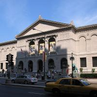 Arte e storia in giro per il mondo: i 25 musei da visitare quest'inve  rno