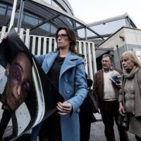 """Stefania Corbi: """"Io, medico, trattata come un aguzzino. Se anche Cucchi fu picchiato non..."""