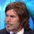 """Boban: """"La squadra più divertente? L'Empoli"""""""
