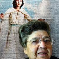 Natuzza Evolo, avviato il processo canonizzazione della mistica calabrese