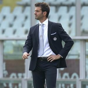 Udinese, Stramaccioni: ''Voglio vedere personalità''