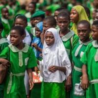 """Nigeria, Boko Haram: """"Nessuna tregua, ragazze rapite date in sposa"""""""