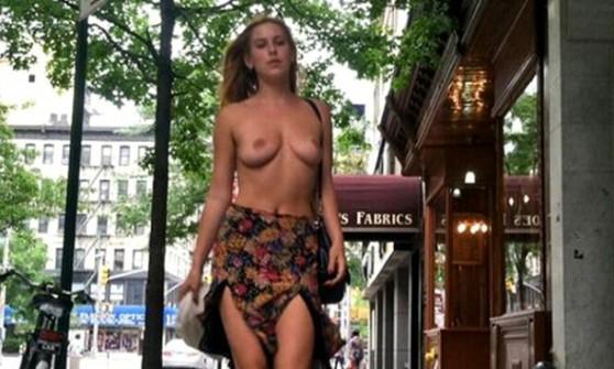 Chelsea gestore film porno