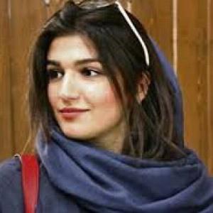 Iran, un anno di carcere a ragazza che voleva vedere il volley maschile
