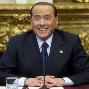 """Legge Severino, Berlusconi: """"Giustizia prevalga"""". Tesauro a parlamentari: intervenite voi"""