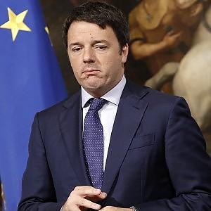 """L'Istat mette in guardia il governo: """"Effetto nullo della manovra per il 2015-2016"""""""