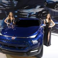 Auto, s'inceppa il mercato francese. Continua la riscossa spagnola