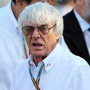 """Il boss della Formula 1 affonda l'Europa: """"Economia da Terzo mondo"""""""