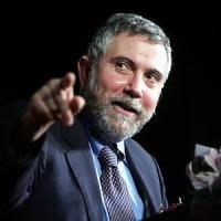 Krugman, chiedo scusa al Giappone