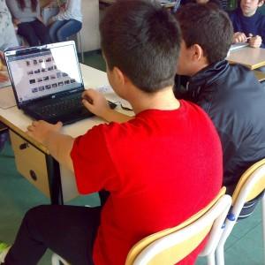 """""""Buona scuola"""", a Renzi la Cgil oppone la sua """"Scuola Giusta"""""""