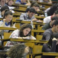 Test medicina, il ministro Giannini: non saranno ripetuti