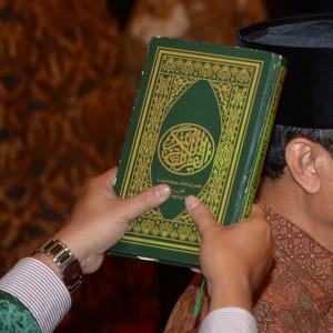"""Pakistan, due cristiani arsi vivi. """"Avevano insultato il Corano"""""""