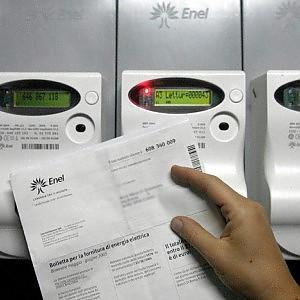Enel colloca fino al 22% della controllata spagnola Endesa