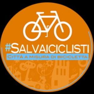 #Salvaiciclisti, domenica l'Italia monta in sella per avere strade più sicure