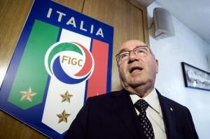 Ultime Notizie: Tavecchio, danno d'immagine per tutto il calcio italiano